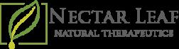 Nectar Leaf