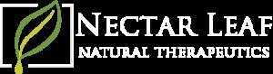 full logo long trajan white